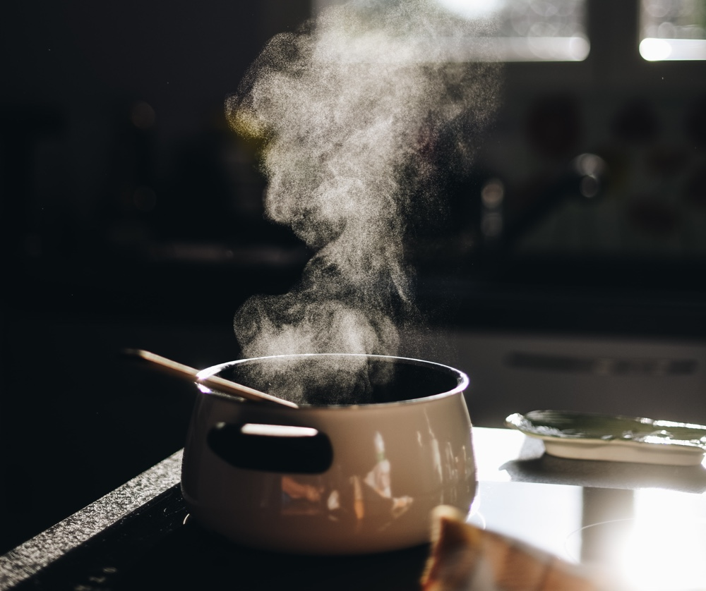 how to make cbd oil at home in your kitchen